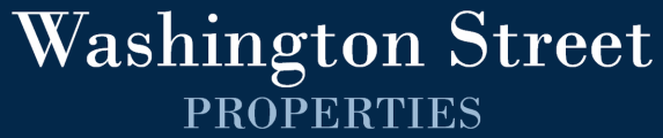 Washington Street Properties